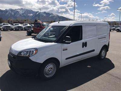 2020 ProMaster City FWD, Empty Cargo Van #65352 - photo 8