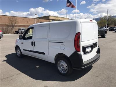 2020 ProMaster City FWD, Empty Cargo Van #65352 - photo 11