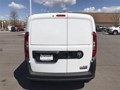 2020 ProMaster City FWD, Empty Cargo Van #65352 - photo 13