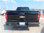 2017 Silverado 1500 Double Cab Pickup #HZ369414 - photo 2