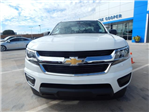 2018 Colorado Extended Cab Pickup #J1122982 - photo 4
