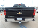 2018 Silverado 1500 Crew Cab Pickup #JG110124 - photo 2