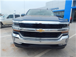 2018 Silverado 1500 Crew Cab Pickup #JG114510 - photo 4