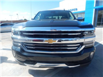 2018 Silverado 1500 Crew Cab 4x4 Pickup #JG129174 - photo 4