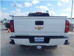2018 Silverado 1500 Crew Cab 4x4 Pickup #JG133982 - photo 2