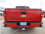 2018 Silverado 1500 Crew Cab Pickup #JG147981 - photo 2