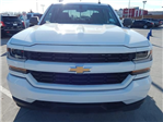 2018 Silverado 1500 Crew Cab, Pickup #JG272464 - photo 4