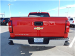 2018 Silverado 1500 Regular Cab Pickup #JZ178432 - photo 2