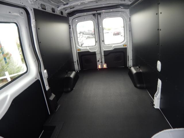 2017 Transit 250 Medium Roof, Cargo Van #HKB46770 - photo 3