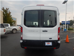 2017 Transit 250 Medium Roof, Cargo Van #HKB53577 - photo 1