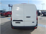 2018 Transit Connect,  Empty Cargo Van #J1344486 - photo 1