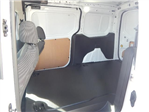 2018 Transit Connect,  Empty Cargo Van #J1344486 - photo 6