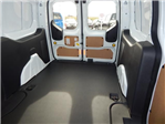 2018 Transit Connect, Cargo Van #J1346422 - photo 8