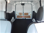 2018 Transit Connect 4x2,  Empty Cargo Van #J1369197 - photo 1