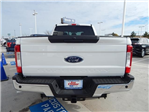 2018 F-250 Crew Cab 4x4,  Pickup #JEB09584 - photo 1
