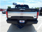 2018 F-150 SuperCrew Cab 4x4,  Pickup #JFD03501 - photo 1