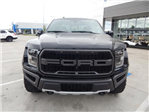 2018 F-150 SuperCrew Cab 4x4,  Pickup #JFD28207 - photo 4