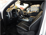 2018 F-150 SuperCrew Cab 4x4,  Pickup #JFD60632 - photo 6