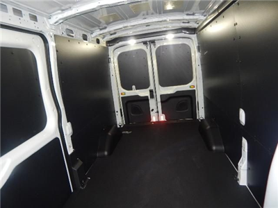2018 Transit 250 Cargo Van #JKA15495 - photo 3