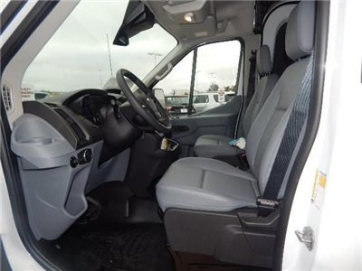 2018 Transit 250 Cargo Van #JKA15495 - photo 7