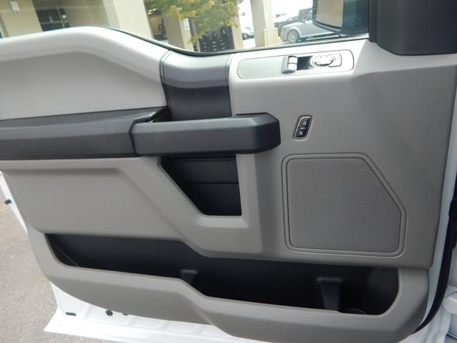 2018 F-150 Regular Cab Pickup #JKC23042 - photo 7