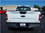 2018 F-150 Crew Cab, Pickup #JKC33322 - photo 2