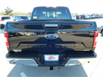 2018 F-150 SuperCrew Cab 4x4,  Pickup #JKC81498 - photo 2