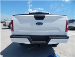 2018 F-150 SuperCrew Cab 4x4,  Pickup #JKD80560 - photo 1