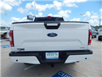 2018 F-150 SuperCrew Cab 4x4,  Pickup #JKE13975 - photo 2