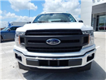 2018 F-150 SuperCrew Cab,  Pickup #JKE22967 - photo 4