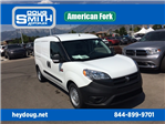 2017 ProMaster City, Cargo Van #1719381 - photo 1