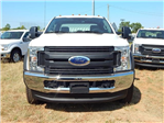2017 F-550 Super Cab DRW 4x4 Cab Chassis #HEE01405 - photo 4
