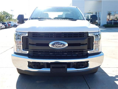 2017 F-250 Super Cab, Pickup #HEE81353 - photo 4