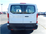 2017 Transit 250 Cargo Van #HKB53534 - photo 3