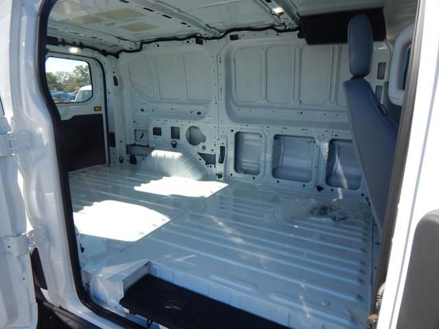 2017 Transit 150 Cargo Van #HKB56877 - photo 4