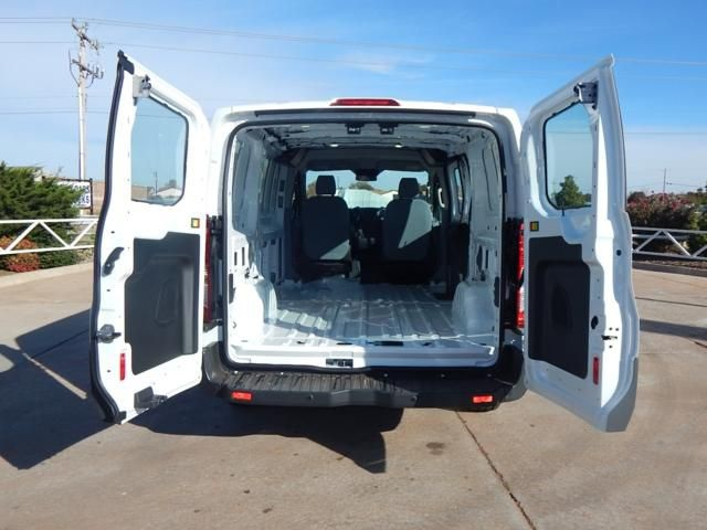 2017 Transit 150 Cargo Van #HKB56877 - photo 2