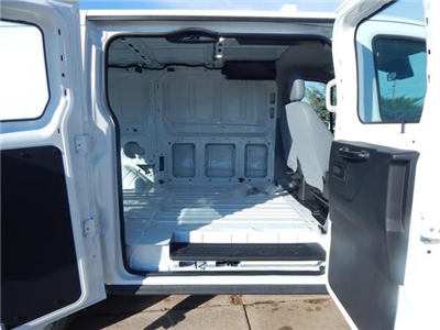 2017 Transit 150 Cargo Van #HKB56877 - photo 9