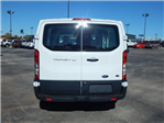 2017 Transit 150 Cargo Van #HKB56877 - photo 3