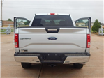 2017 F-150 Super Cab Pickup #HKE12111 - photo 2