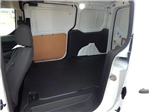 2018 Transit Connect Cargo Van #J1344305 - photo 3
