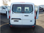 2018 Transit Connect Cargo Van #J1344481 - photo 2