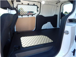 2018 Transit Connect 4x2,  Empty Cargo Van #J1377689 - photo 1