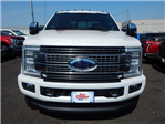 2018 F-250 Crew Cab 4x4,  Pickup #JEB64791 - photo 4