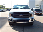 2018 F-150 Super Cab 4x2,  Pickup #JFA48690 - photo 3