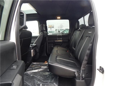 2018 F-150 SuperCrew Cab 4x4,  Pickup #JFA94417 - photo 6