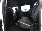 2018 F-150 SuperCrew Cab 4x4,  Pickup #JFC27609 - photo 6