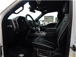 2018 F-150 SuperCrew Cab 4x4,  Pickup #JFC27609 - photo 7