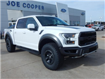 2018 F-150 SuperCrew Cab 4x4,  Pickup #JFC53891 - photo 1