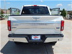 2018 F-150 SuperCrew Cab 4x4,  Pickup #JFD42717 - photo 2
