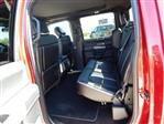 2018 F-150 SuperCrew Cab 4x4,  Pickup #JFD52112 - photo 6